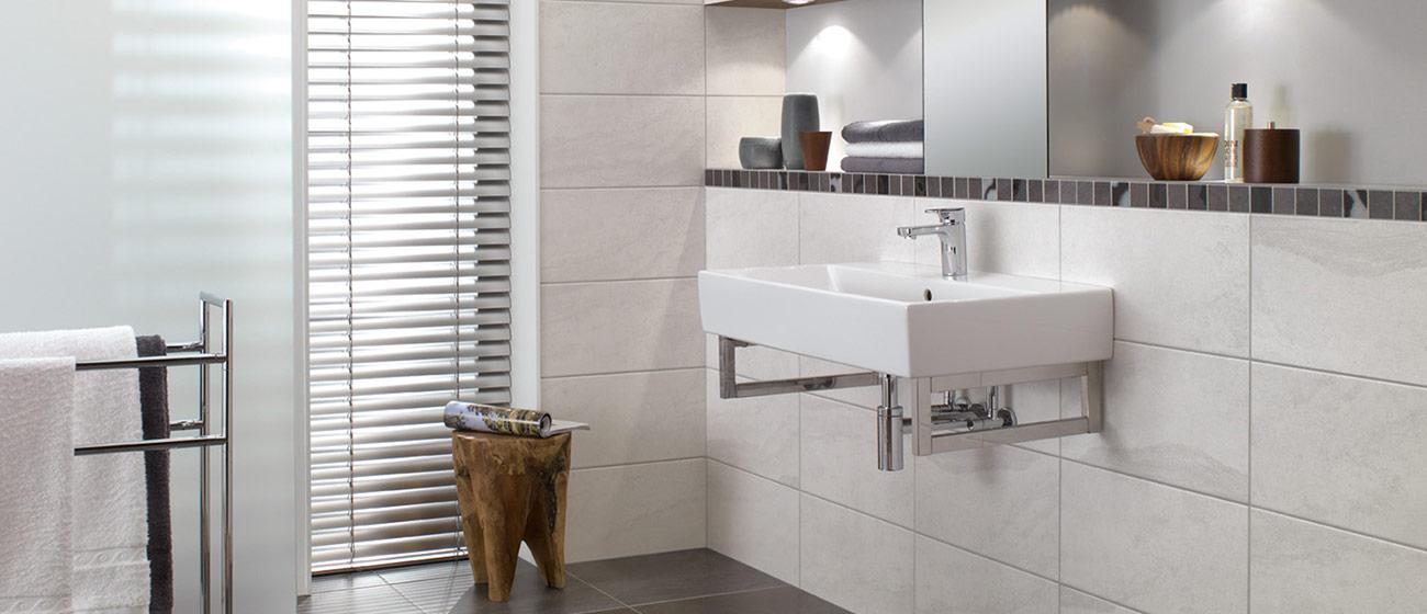 fliesenfachgesch ft m hlenbeck aus havixbeck bei m nster fliesenfachgesch ft. Black Bedroom Furniture Sets. Home Design Ideas